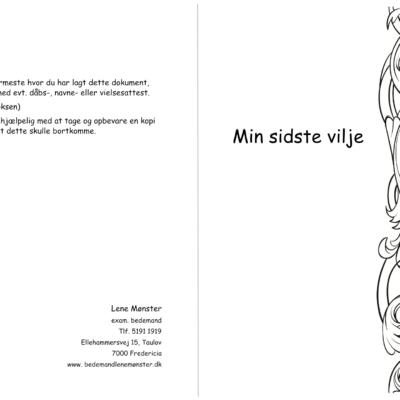 minsidsteVilje-min